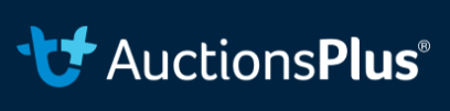 auctionsplus.png